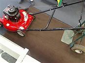 """MURRAY Lawn Mower 20"""" PUSH MOWER"""